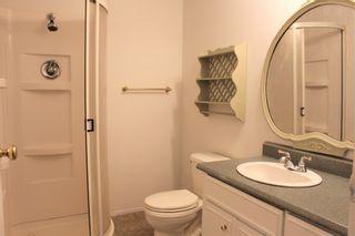 Photo 37: 53 Hamilton Avenue in Cobourg: House for sale : MLS®# 248535
