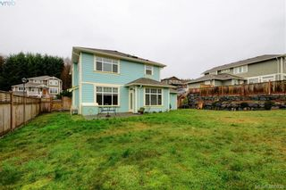 Photo 20: 6463 Willowpark Way in SOOKE: Sk Sunriver House for sale (Sooke)  : MLS®# 777494