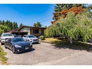 Photo 2: 9455 WINDSOR Street in Chilliwack: Chilliwack E Young-Yale House for sale : MLS®# R2603868