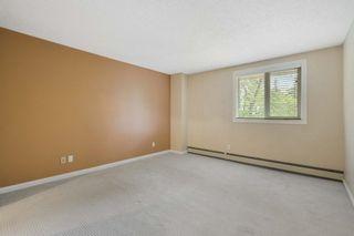 Photo 9: 403 9929 113 Street in Edmonton: Zone 12 Condo for sale : MLS®# E4248842