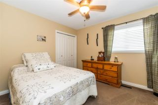 Photo 24: 44689 LANCASTER Drive in Chilliwack: Vedder S Watson-Promontory House for sale (Sardis)  : MLS®# R2501791