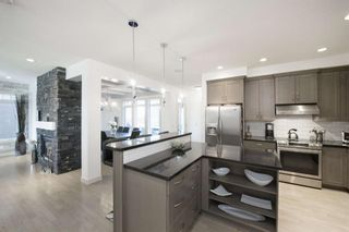 Photo 15: 131 SPRINGBLUFF Boulevard SW in Calgary: Springbank Hill Detached for sale : MLS®# A1066910