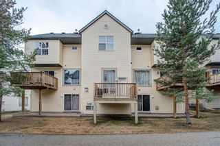 Photo 37: 312 BRIDLEWOOD Lane SW in Calgary: Bridlewood Row/Townhouse for sale : MLS®# A1046866