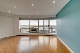 Photo 31: 2101 1088 6 Avenue SW in Calgary: Downtown West End Apartment for sale : MLS®# A1102804