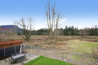 Photo 21: 44632 CUMBERLAND Avenue in Chilliwack: Vedder S Watson-Promontory House for sale (Sardis)  : MLS®# R2558527