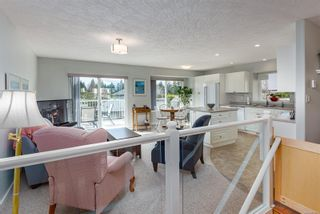 Photo 10: 1191 Thorpe Ave in : CV Courtenay East House for sale (Comox Valley)  : MLS®# 871618
