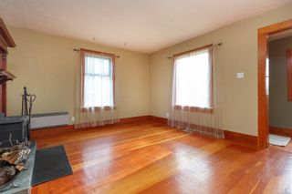 Photo 7: 3187 Fifth St in : Vi Mayfair House for sale (Victoria)  : MLS®# 871250