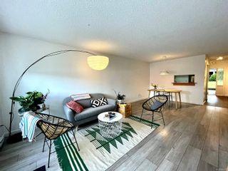 Photo 1: 103 250 Hemlock St in Ucluelet: PA Ucluelet Condo for sale (Port Alberni)  : MLS®# 886229