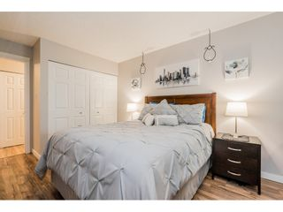 """Photo 16: 204 32098 GEORGE FERGUSON Way in Abbotsford: Abbotsford West Condo for sale in """"Heather Court"""" : MLS®# R2399610"""