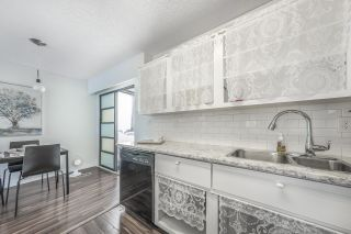 Photo 8: 105 2425 SHAUGHNESSY STREET in Port Coquitlam: Central Pt Coquitlam Condo for sale : MLS®# R2609005