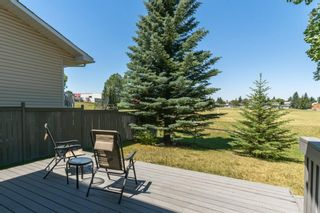 Photo 25: 128 Shawinigan Way SW in Calgary: Shawnessy Detached for sale : MLS®# A1125201