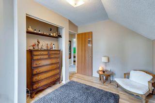 Photo 23: 704 4A Street NE in Calgary: Renfrew Detached for sale : MLS®# A1140064