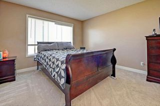 Photo 16: 784 LUXSTONE Landing SW: Airdrie House for sale : MLS®# C4160594