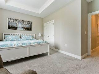 Photo 23: 20980 123 Avenue in Maple Ridge: Northwest Maple Ridge House for sale : MLS®# R2483461