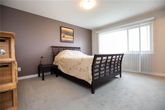 Photo 12: Photos: 99 1290 Warde Avenue in Winnipeg: Royalwood Condominium for sale (2J)  : MLS®# 1925363
