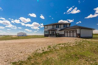 Photo 38: 263045 Township Road 224: Rural Wheatland County Detached for sale : MLS®# C4288871