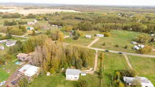 Photo 28: : Rural Westlock County House for sale : MLS®# E4265068