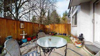 "Photo 18: 54 2401 MAMQUAM Road in Squamish: Garibaldi Highlands Townhouse for sale in ""Highland Glen"" : MLS®# R2469953"