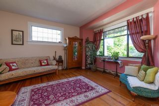 Photo 7: 517 Kennedy St in : Na Old City Full Duplex for sale (Nanaimo)  : MLS®# 882942