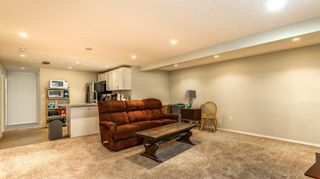 Photo 21: 2906 26 Avenue SE in Calgary: Southview Detached for sale : MLS®# A1133449
