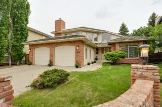 Photo 4: 17428 53 Ave NW: Edmonton House for sale : MLS®# E4248273