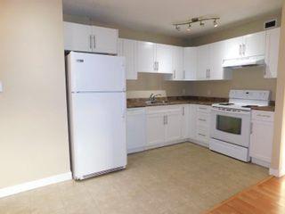 Photo 2: 509 9710 105 Street in Edmonton: Zone 12 Condo for sale : MLS®# E4236904
