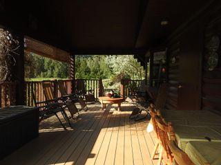 Photo 26: 1519 6 Highway, in Lumby: Agriculture for sale : MLS®# 10235803