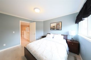 Photo 18: 1415 BRISBANE Avenue in Coquitlam: Harbour Chines House for sale : MLS®# R2544626