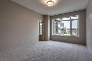 Photo 30: 279 Royal Elm Road NW in Calgary: Royal Oak Row/Townhouse for sale : MLS®# A1146441