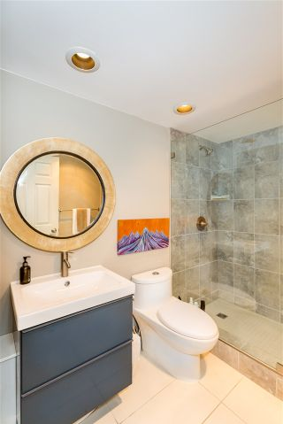 """Photo 5: 304 3217 BLUEBERRY Drive in Whistler: Blueberry Hill Condo for sale in """"IRONWOOD/BLUEBERRY HILL"""" : MLS®# R2098617"""