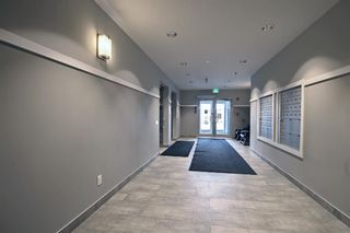Photo 32: 210 370 Harvest Hills Common NE in Calgary: Harvest Hills Apartment for sale : MLS®# A1150315