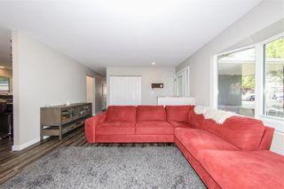 Photo 6: 31 Menno Bay in Winnipeg: Valley Gardens Residential for sale (3E)  : MLS®# 202116366