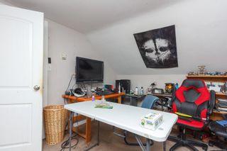 Photo 30: 516 Admirals Rd in : Es Saxe Point Quadruplex for sale (Esquimalt)  : MLS®# 871683