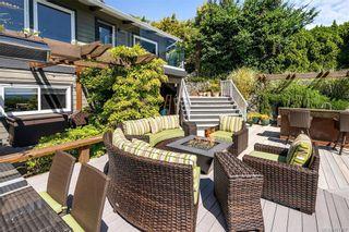 Photo 28: 4961 Georgia Park Terr in : SE Cordova Bay House for sale (Saanich East)  : MLS®# 861397