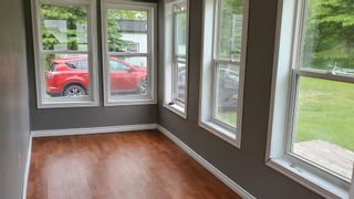 Photo 10: 56 St Andrews Street in Stewiacke: 105-East Hants/Colchester West Residential for sale (Halifax-Dartmouth)  : MLS®# 202112371