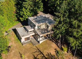 Photo 19: 5601 Matterhorn Crt in VICTORIA: SW West Saanich House for sale (Saanich West)  : MLS®# 808895