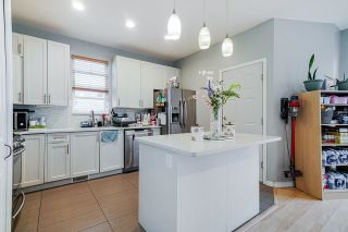 """Photo 8: 14939 56A Avenue in Surrey: Sullivan Station House for sale in """"SULIVAN STATION"""" : MLS®# R2616221"""