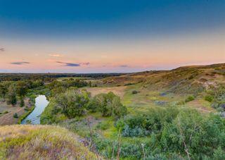 Photo 26: 7116 RANGE ROAD 290 in Rural Pincher Creek No. 9, M.D. of: Rural Pincher Creek M.D. Detached for sale : MLS®# A1136024