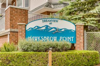 Photo 39: . 2109 Hawksbrow Point NW in Calgary: Hawkwood Apartment for sale : MLS®# A1116776