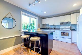 """Photo 17: 17033 104A Avenue in Surrey: Fraser Heights House for sale in """"Fraser Heights"""" (North Surrey)  : MLS®# R2067867"""