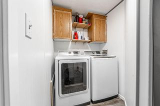 Photo 16: 105 Heritage Drive: Okotoks Mobile for sale : MLS®# A1133143