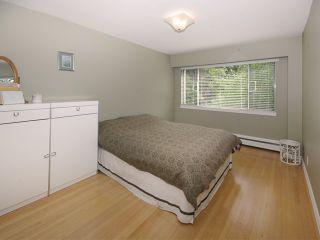 "Photo 6: 203 5475 VINE Street in Vancouver: Kerrisdale Condo for sale in ""Vinecrest Manor"" (Vancouver West)  : MLS®# V1062495"
