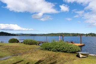 Photo 30: 2415 West Shawnigan Lake Rd in : ML Shawnigan House for sale (Malahat & Area)  : MLS®# 878295