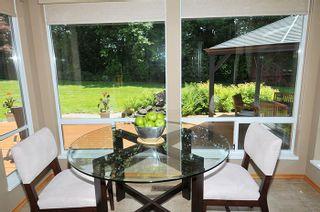 "Photo 6: 23480 108B Avenue in Maple Ridge: Albion House for sale in ""KANAKA RIDGE"" : MLS®# R2174389"