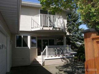 Photo 38: 1212 Malahat Dr in COURTENAY: CV Courtenay East House for sale (Comox Valley)  : MLS®# 830662