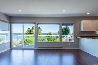 Photo 4: 589 Birch St in : CR Campbell River Central House for sale (Campbell River)  : MLS®# 885026