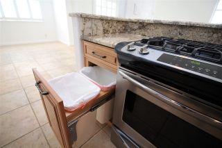 Photo 9: LA COSTA Condo for sale : 1 bedrooms : 6903 Quail Pl #D in Carlsbad