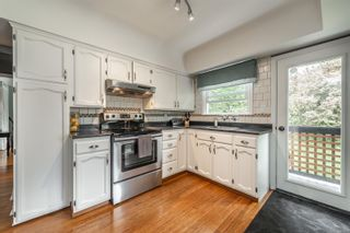 Photo 5: 3181 Service St in : SE Camosun House for sale (Saanich East)  : MLS®# 875253
