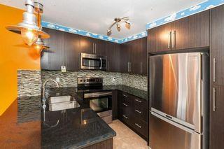 Photo 5: 4414 155 SKYVIEW RANCH Way NE in Calgary: Skyview Ranch Condo for sale : MLS®# C4141871