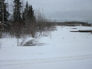 Photo 4: 8.6 Acres of Industrial land for sale